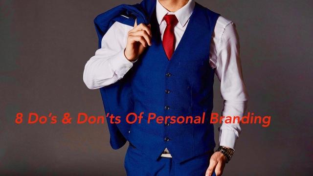 suit tie vest blue
