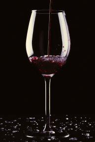 alcohol-bar-beverage-312080