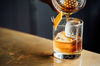 drink_whiskey_ice_cocktail_glass-64516
