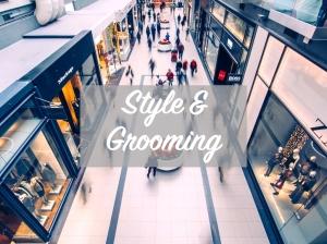 style&groomingimage.001