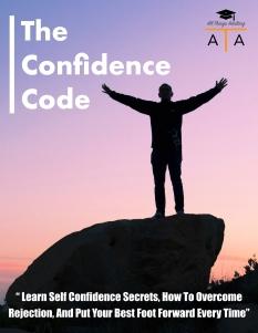 confidencecodecover.001